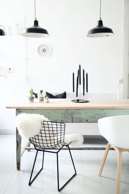 bertoia-side-chair-zwart