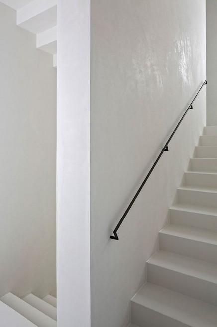 beschichtete-treppen (1)