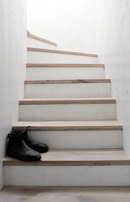 beschichtete-treppen (2)