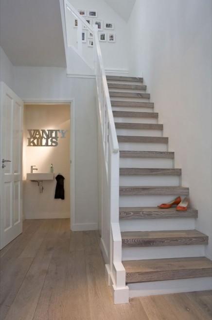beschichtete-treppen (3)