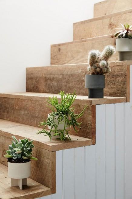 beschichtete-treppen (4)