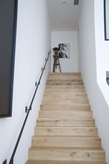 beschichtete-treppen