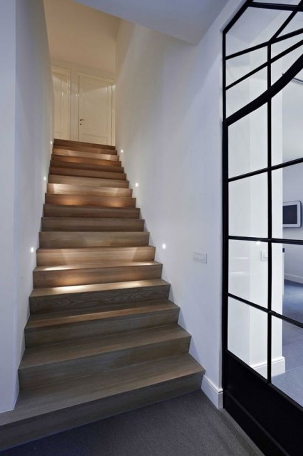 beschichtete-treppen (5)