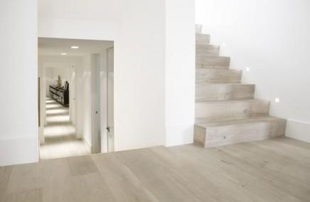 beschichtete-treppen (6)