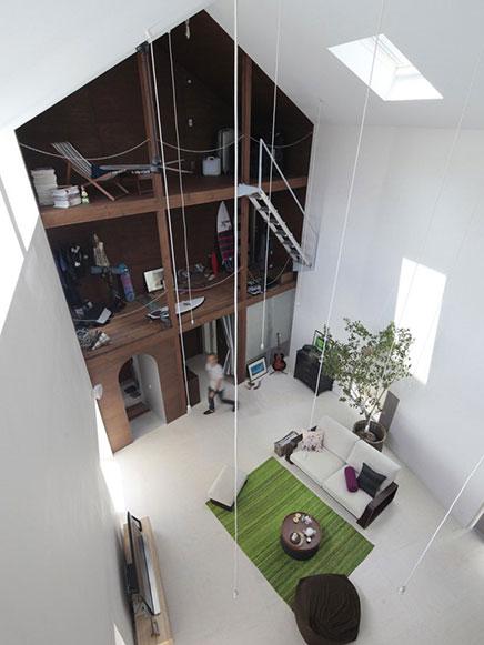 besondere-wohnbedurfnisse-japanischen-paar (4)