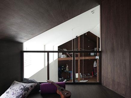 besondere-wohnbedurfnisse-japanischen-paar (6)