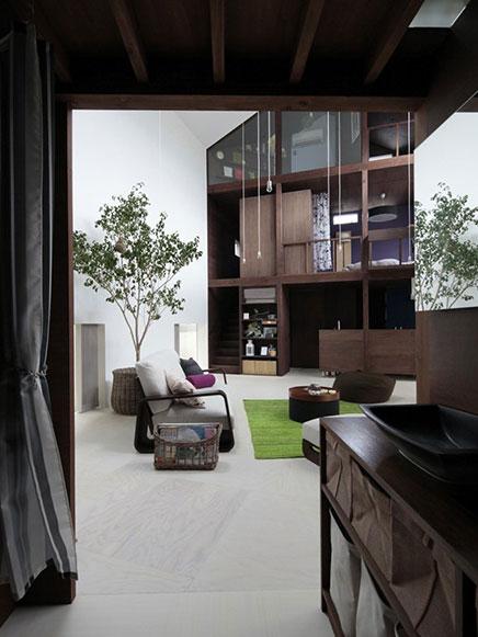 Besondere Wohnbed Rfnisse Von Einem Japanischen Paar