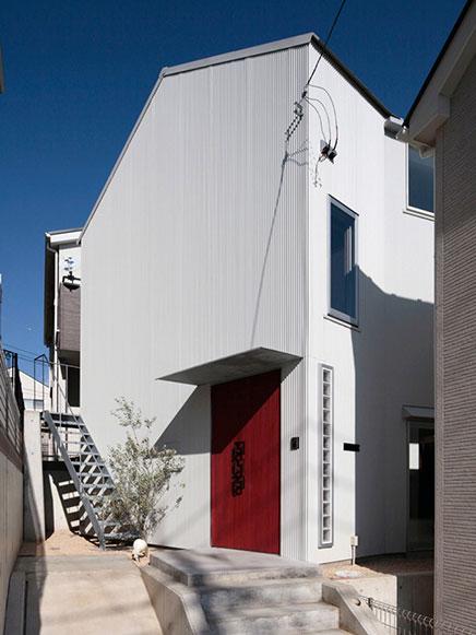 besondere-wohnbedurfnisse-japanischen-paar (9)