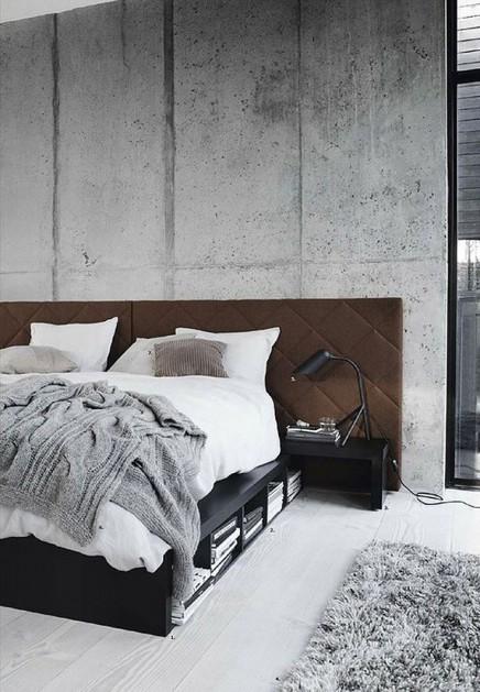 betonlook-tapete (1)