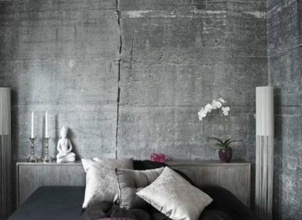 betonlook-tapete (2)