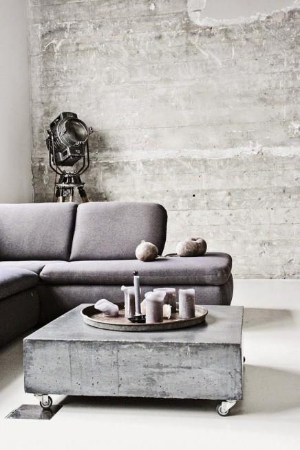 betonlook-tapete (3)