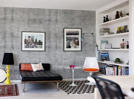 betonlook-tapete (5)
