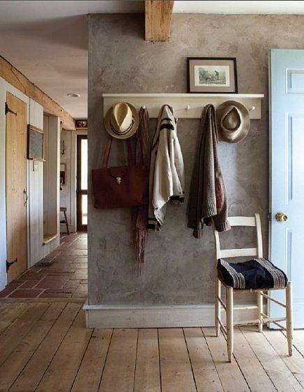 nasse wand kuche appetitlich foto blog f r sie. Black Bedroom Furniture Sets. Home Design Ideas