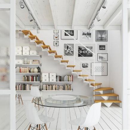 bilderrahmen-auf-treppe (2)