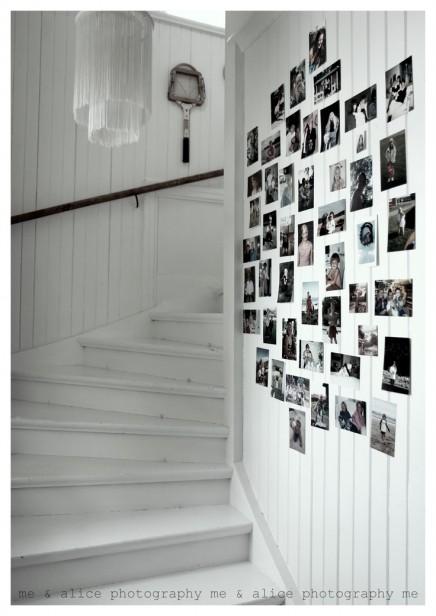 bilderrahmen-auf-treppe (5)