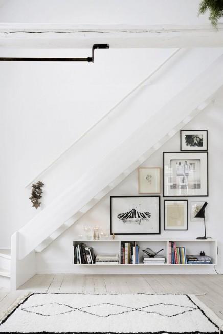 bilderrahmen-auf-treppe (7)