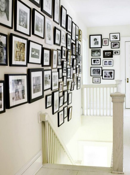 bilderrahmen-auf-treppe (9)