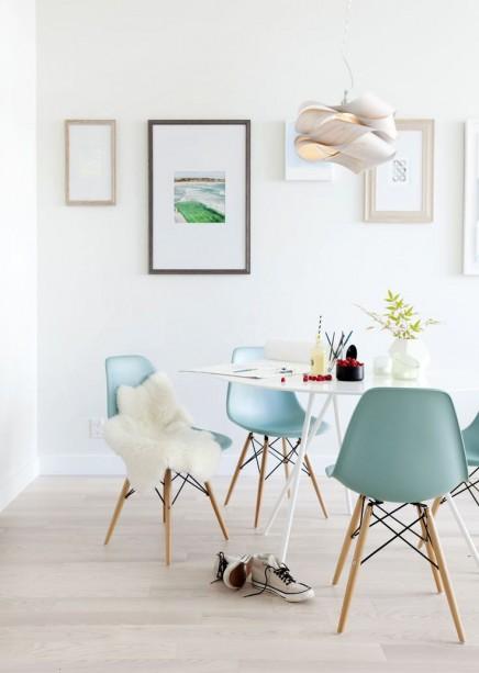 blaue-stuhle (10)