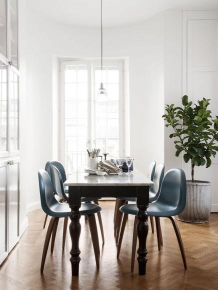 blaue-stuhle (11)
