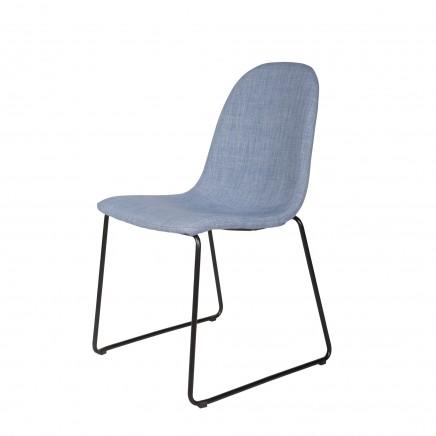 blaue-stuhle (4)