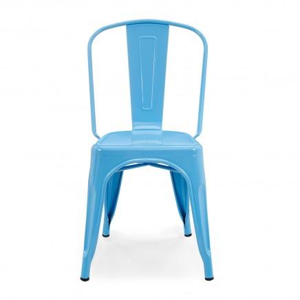 blaue-stuhle (5)