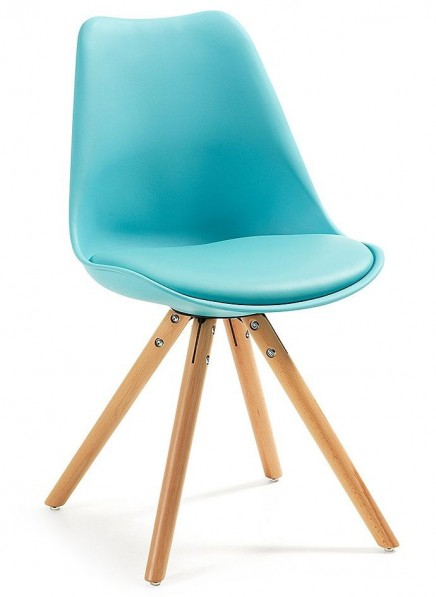 blaue-stuhle (6)