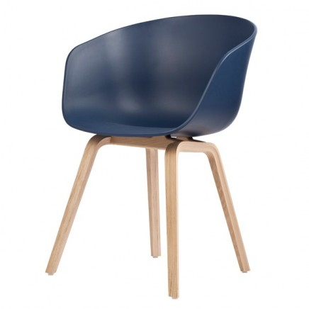 blaue-stuhle (7)