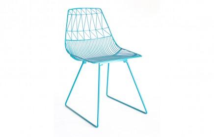 blaue-stuhle (8)