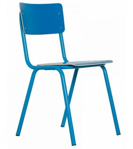 blaue-stuhle (9)