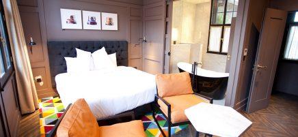 boetiekhotel-the-dean-dublin-12