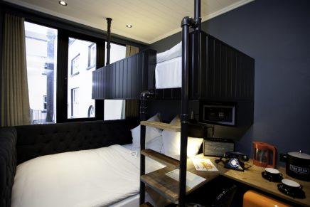 boetiekhotel-the-dean-dublin-4