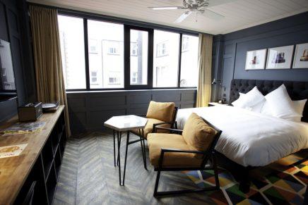 boetiekhotel-the-dean-dublin-8