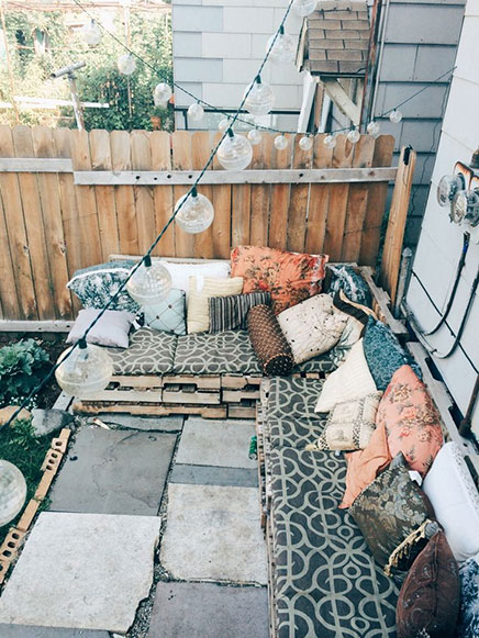 bohemian-balkon-ideen (5)