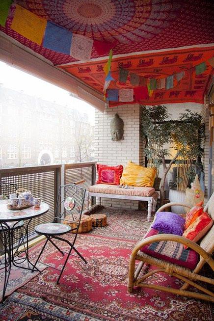 bohemian-balkon-ideen