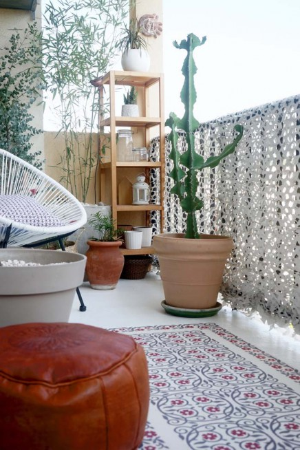 bohemien-chic-balkon-make-over-10