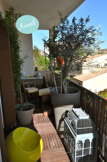bohemien-chic-balkon-make-over-12