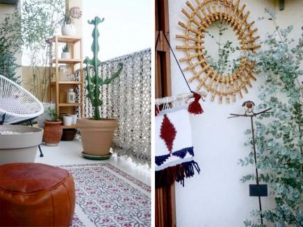bohemien-chic-balkon-make-over-2