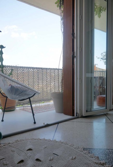 bohemien-chic-balkon-make-over-3