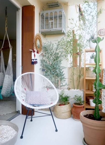 bohemien-chic-balkon-make-over