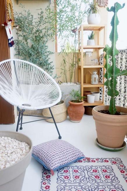 bohemien-chic-balkon-make-over-5