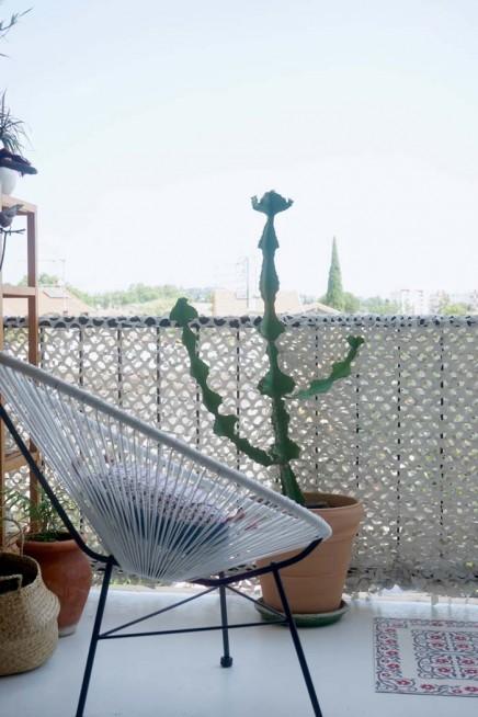 bohemien-chic-balkon-make-over-7