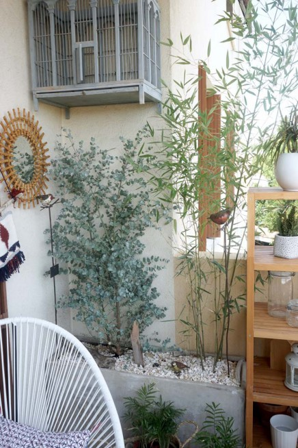 bohemien-chic-balkon-make-over-8