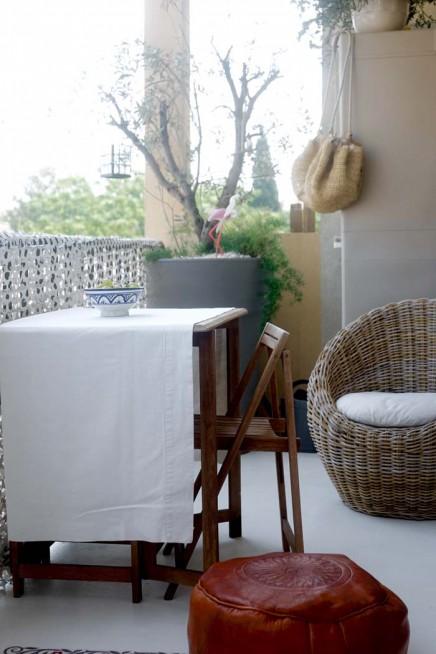 bohemien-chic-balkon-make-over-9