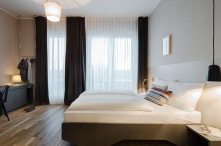 bold-hotel-munchen-7