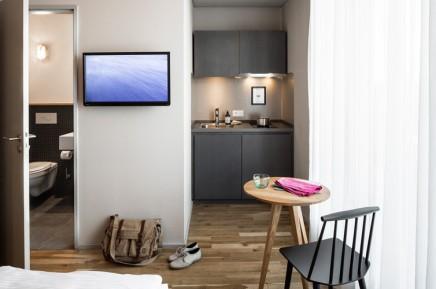 bold-hotel-munchen-8