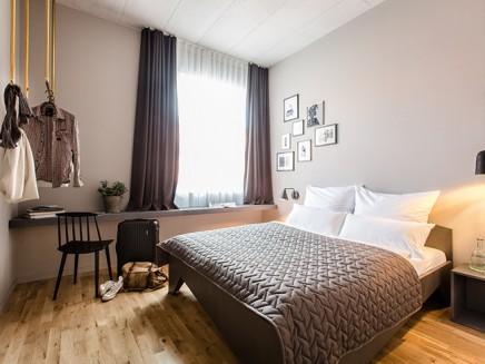 bold-hotel-munchen-9