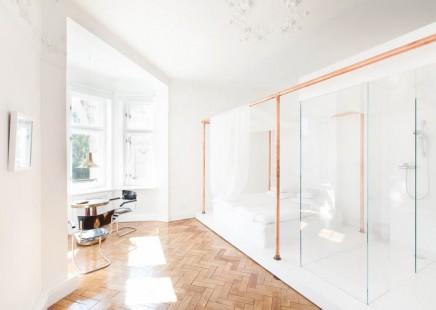boutique-hotel-autor-rooms-warschau (10)