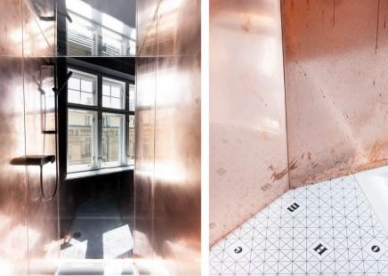 boutique-hotel-autor-rooms-warschau (11)
