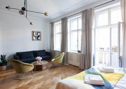 boutique-hotel-autor-rooms-warschau (2)