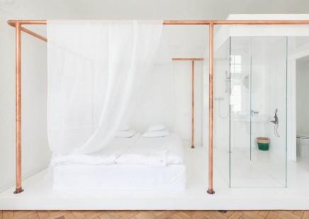 boutique-hotel-autor-rooms-warschau